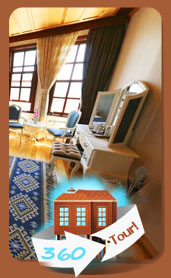 sultanahmet istanbul hotels old city esans hotel virtual tour